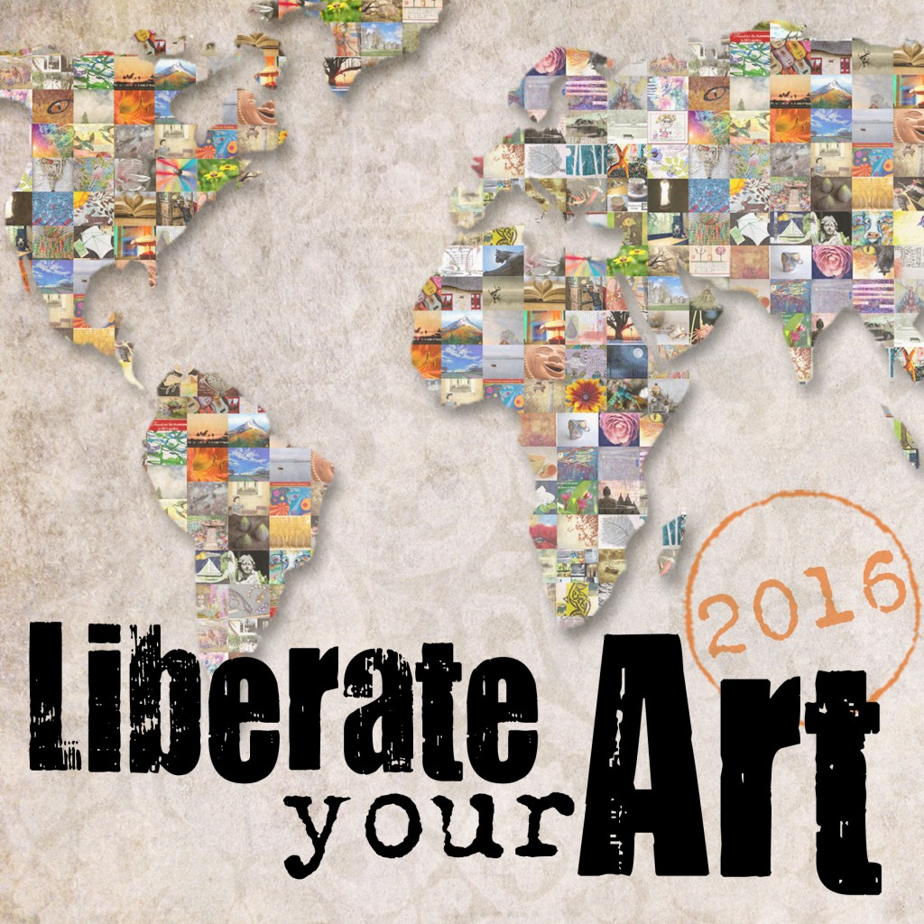2016-Liberate-Your-Art-Square