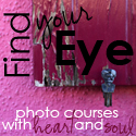 Find Your Eye photo courses 125x125