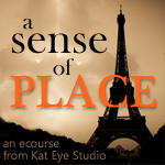 A Sense of Place