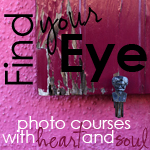 Find Your Eye photo courses Button 150x150