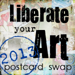 2013-Liberate-Your-Art-Square-150x150