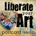 2015-Liberate-Your-Art-Square-125x125