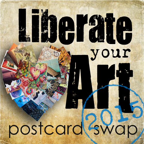 2015-Liberate-Your-Art-Square-Large