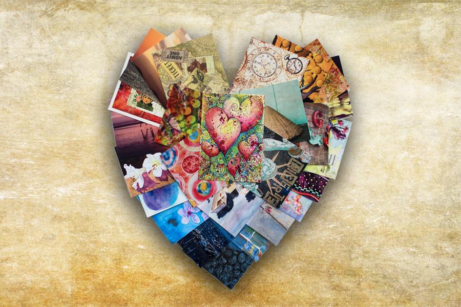 2014-Blog-Heart-3-2