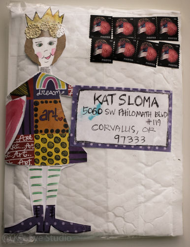 Kat-Sloma-Photography-4523