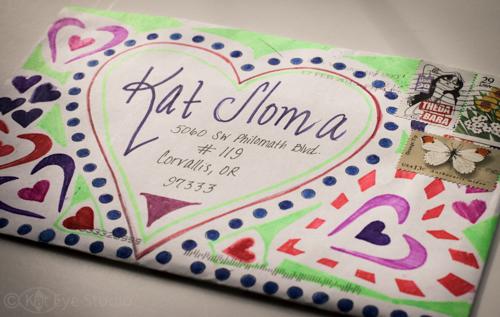 Kat-Sloma-Photography-4529