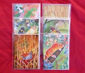 Sarah-Wiseman-6-cards