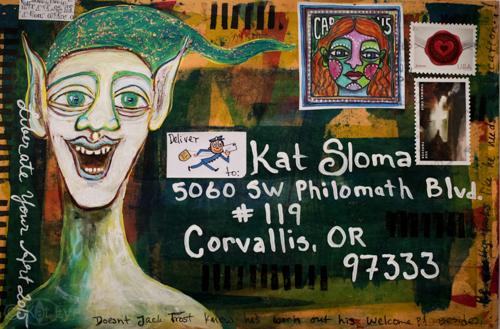 Kat-Sloma-Photography-4547