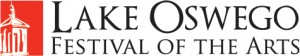 Lake Oswego Festival of the Arts