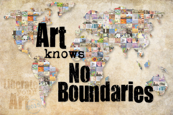 2015-Art-knows-no-Boundaries-600x400