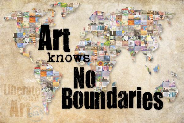 2015-Art-knows-no-Boundaries-600x400