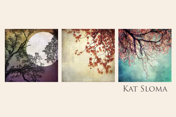 KatSloma_2015NewWotk_Postcard_Front