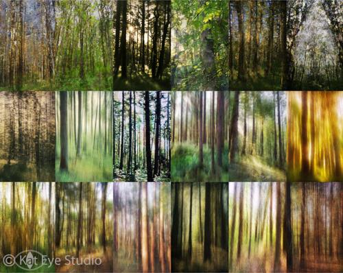 Kat-Sloma-Photography--3