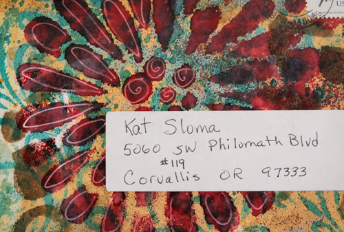 Kat-Sloma-Photography-3675