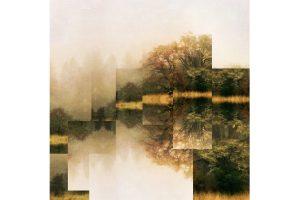Deconstructed Landscapes